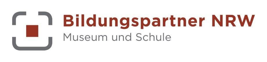 Bildungspartner NRW