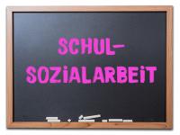 Schulsozialarbeit 512